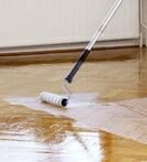 Professional Floor Sanding & Finishing in Floor Sanding Greenwich